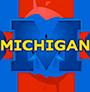 Michigan Brasil